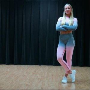 Emma Hart