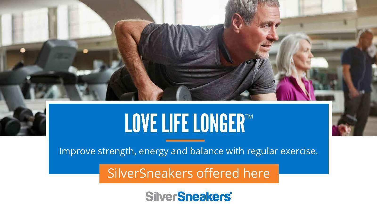 Sliver Sneaker Logo